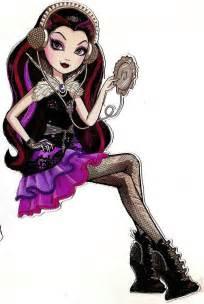 Artworks profile art high fashion ravens queen fav eah high ev
