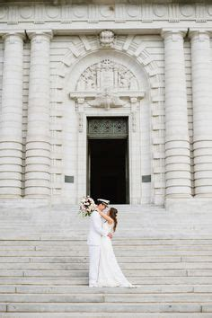 chocolate lab puppy dog ring bearer natalie franke photography 1000 images about nfp weddings on pinterest