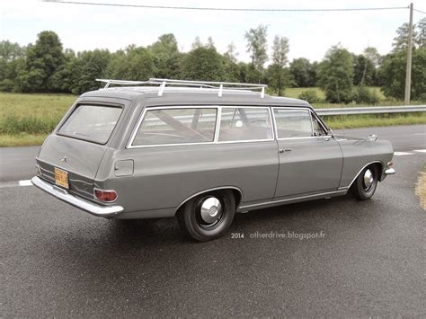 opel rekord station wagon opel rekord b caravan luxury cars station