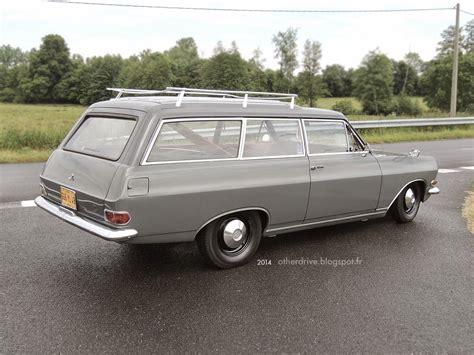 opel rekord station wagon opel rekord b caravan luxury cars station