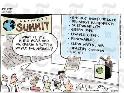 beyond politics the governance response to climate change business and policy books climate change conspiracy we wish