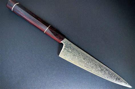 knife makers australia meet the makers of australia s best custom knives