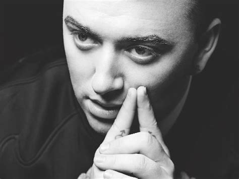 sam smith tattoo sam smith gets equality other new tattoos out magazine