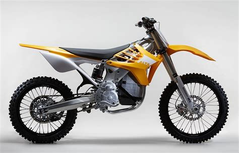 electric motocross bike alta motors redshift a breed of electric motorcycle