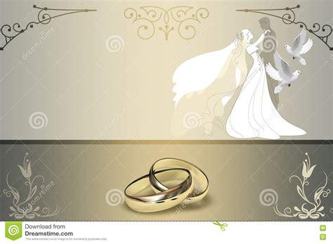 Wedding Invitation Letter Background engagement invitation card background 3 background check all