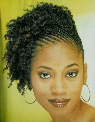 african american side braided hairstyles cornrows designs for women hairzstyle com hairzstyle com