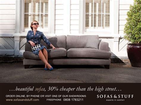 sofas n stuff sofas and stuff