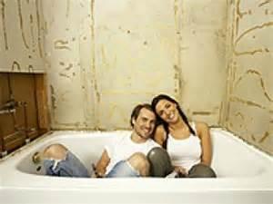 good bones hgtv alfa img showing gt indian new homes design