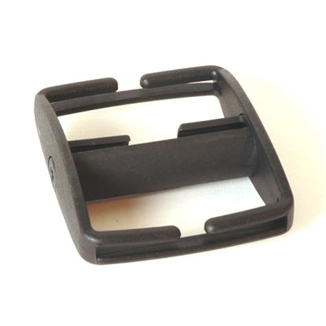 retractor roller seat belt the thing shop