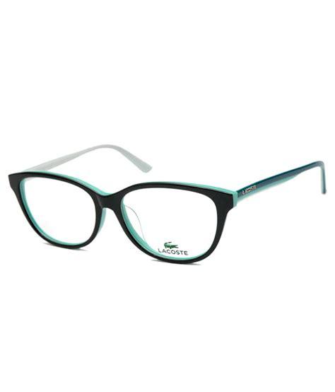 Ladies eyeglasses online