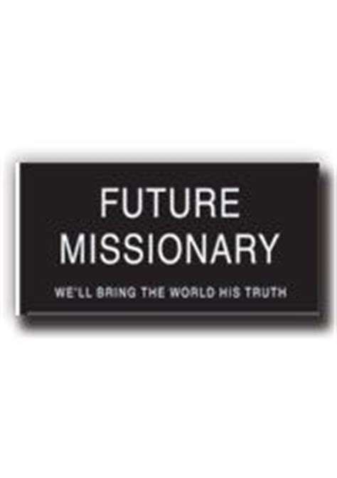 printable missionary name tags 1000 ideas about missionary name tags on pinterest