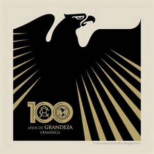 100 a 241 os de grandeza quot por tulipanes2011 logo y escudo fotos del