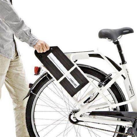 E Bike Batterie Laden by Fischer Ersatz Akku Batterie E Bike Pedelec Elektro