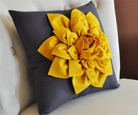 big yellow sofa cover large blue sew yellow flower cotton sofa cushion lumbar