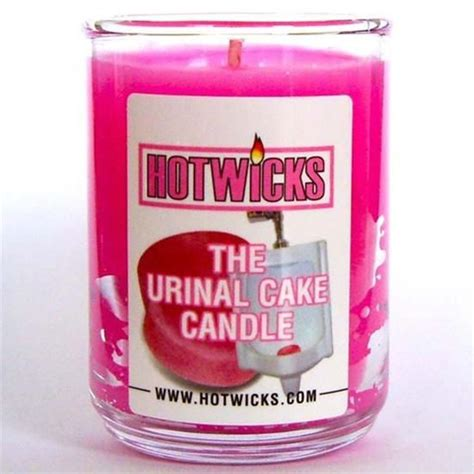 unique scented candles scented candles weird scented candles from hotwicks