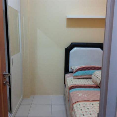 Meja Billiard Bekas Di Surabaya sewa harian mingguan bulanan apartment puncak permai surabaya studio 2 br furnished
