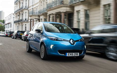 best electric cars top five best electric cars
