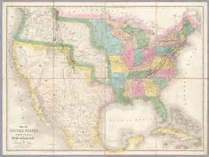 america map zoomable map of the united states of america burr david h