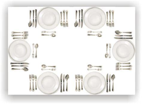 tavolo per 10 persone misure identikit tavolo perfetto casa therapy