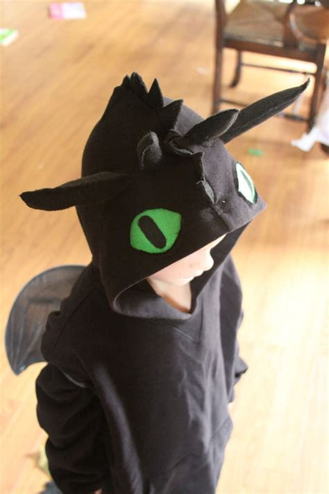how to your costume how to your s toothless costume toothless costume toothless and costumes