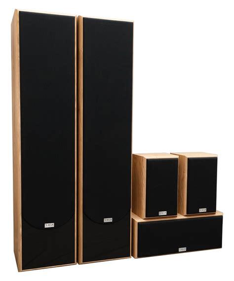 Speaker Harmony Audio Tav 606 Special Edition tooteinfo 5 0 k 245 larite komplekt taga harmony tav 606 se