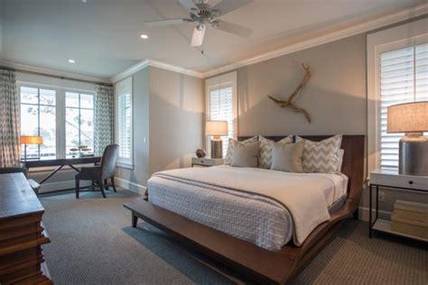 interior design atlanta ga bedroom decorating and designs by pineapple house interior