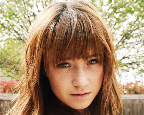 country haircuts for women hair deep front bangs creates classy country girl