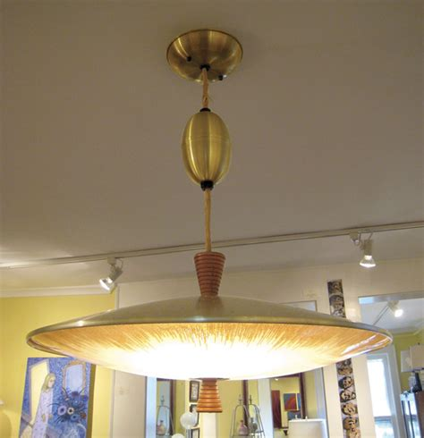 Retractable Ceiling Light 100 Retractable Ceiling Light Interior Home Pictures Exposed Beam Ceiling House Plans