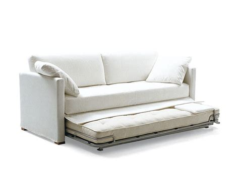 sofa with trundle sofa trundle bed sleepers