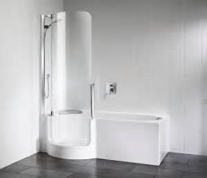 badewanne mit einstieg und dusche badewanne mit t 252 r testsieger preisvergleich