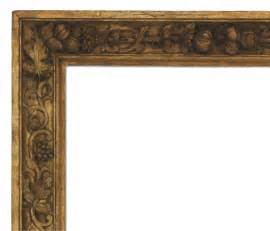 corner picture frame lowy frames a messiah the lowy blog