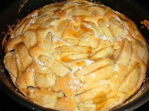 apfel mohn kuchen apfel mohn kuchen rezepte suchen