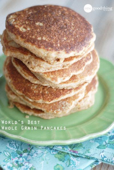 whole grains with the most protein 566 best images about healthy recipes high protein low
