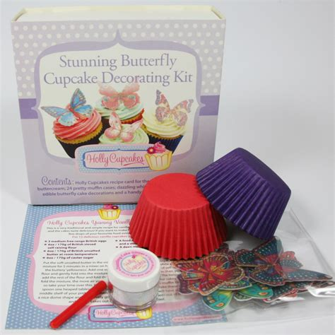 cubicle decorating kits cubicle decorating kits 28 images retirement cubicle