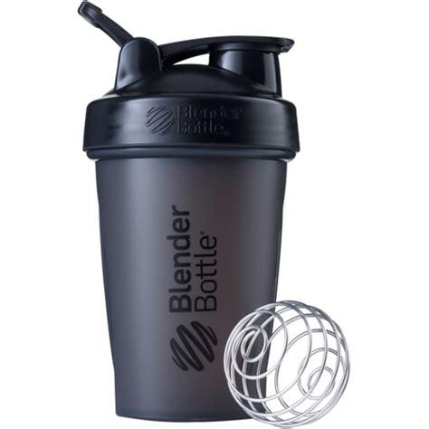 Blender Bottle blender bottle classic 20 oz shaker with loop top ebay