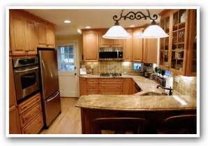 renovation ideas for small kitchens small kitchen renovations l shaped finding kitchen