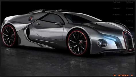 bugatti veyron 2017 2017 bugatti chiron veyron successor