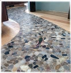 Decorative Ceramic Tile Hand Made Tiles In Trout Tiles