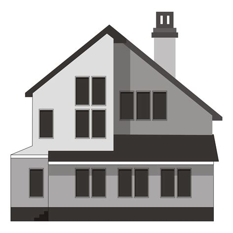 home design vector free download vector for free use small house