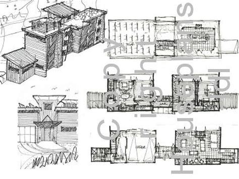 zero energy house plans solar power house design www imgkid com the image kid has it