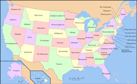picture map of usa states file map of usa with state names bg svg wikimedia commons
