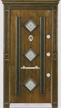 furniture design door designs