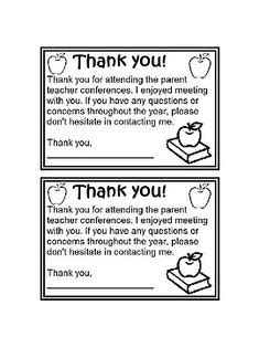 thank you letter to parents for conferences templates letters parents currix back to