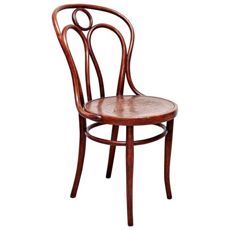 thonet images  pinterest side chairs chair  chairs