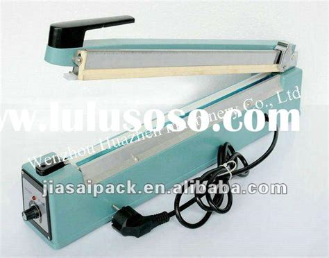 Pedal Impluse Sealer Metal Sealer Pedal Kaki Sf 400 aluminum copper cutter aluminum copper cutter
