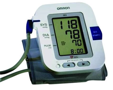 Appareil Pour Mesurer La Tension 2080 appareil pour mesurer la tension un dispositif pour