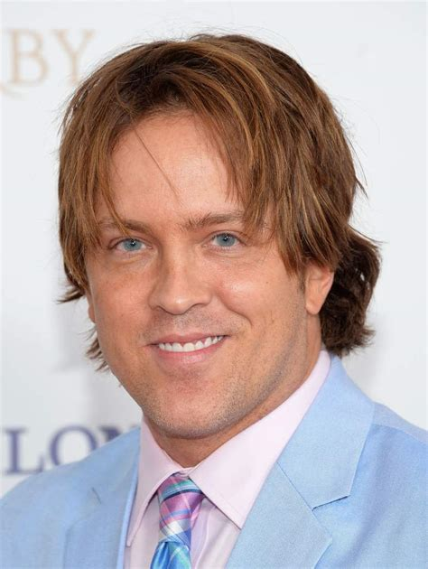 Larry Birkhead Updates His Web Site by Larry Birkhead 5 Fast Facts You Need To Heavy