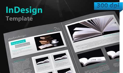 premium indesign templates indesign template premium argos 187 scriptmafia org
