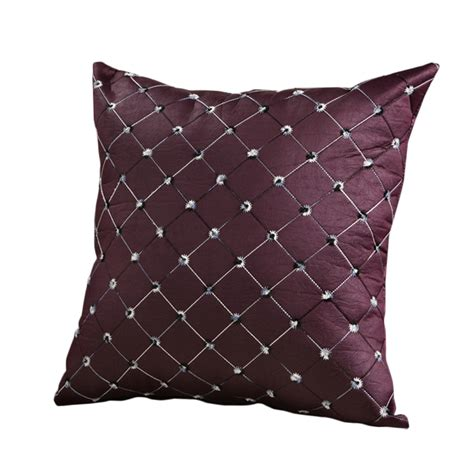 New Decorative Throw Pillows Cover For Home Decor Sofa Throw Pillows Covers For Sofa
