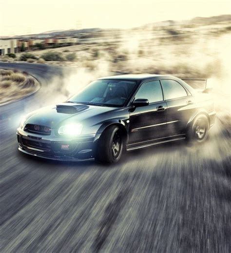 subaru wrx drifting wallpaper subaru drift wallpaper imgkid com the image